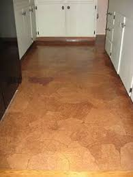 This flooring is cheap, do it yourself, environmentally friendly and just  plain cool!