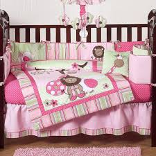 girl baby furniture. Impressive Animal Crib Blanket Design For Baby Girl Bedding Sets Discount Kids Bedroom Furniture Designs