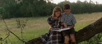 so i can fly far away why you were wrong about jenny from forrest so i can fly far away why you were wrong about jenny from forrest gump