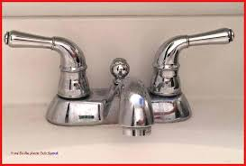 replacing bathtub faucet stem replace tub faucet cozy bathtub spout luxury fresh how to replace bathtub