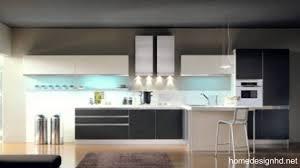 Black Kitchen Cabinets Latest Furniture And Interior Design Hd