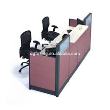 office counters designs. Office Furniture Shop Counter Design Front Desk Table Buy Counters Designs