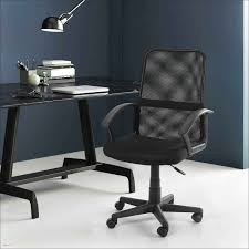 office chairs at walmart. Brilliant Chairs Office Chairs Walmart Ideas Corner Desks Walmart Maintain Bedroom Ideas  Furniture Inspirational Throughout Office Chairs At