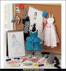 fashionista diva style bedroom decorating runway theme bedroom ideas shoe decor fashion