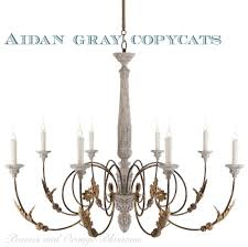 full size of lighting trendy aidan gray chandeliers 4 aidan gray chandelier ee