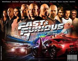 new release car movies43 best images about All of Fast and Furious Cars on Pinterest