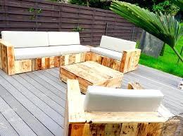 wood patio sofa reclaimed wooden pallet block style sofa set outdoor wood sofa plans