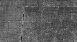 concrete floor wallpaper. Fine Floor 1600x885 Concrete Wallpaper  Wallpapers HD Quality Throughout Floor X