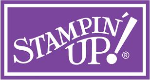 """Résultat de recherche d'images pour """"stampin'up"""""""