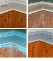 countertop refinishing refinish countertops epic recycled glass countertops