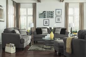 Living Room Furniture Package Deals Ashley 412 Gayler Package Deals Best Furniture Mentor Oh