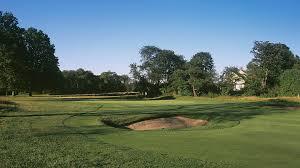 garden city golf club 51 jpg