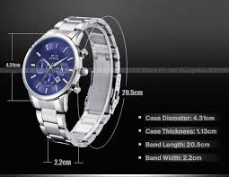 weide simple face for men watches allow custom logo buy simple weide simple face for men watches allow custom logo