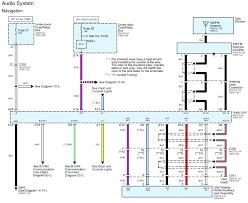 honda civic 2000 radio wiring diagram fonar me honda crv radio wiring harness at Honda Radio Wiring Harness
