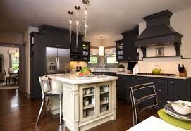 kitchen glass pendant lighting. Download This Picture Here Kitchen Glass Pendant Lighting