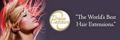 Hair Extensions Dream Catchers Blogs with the Blog Dream Catcher Hair Extensions Simply Devine 81