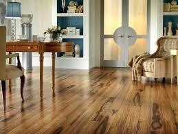 best laminate flooring brands vs laminate laminate wood flooring brands reviews