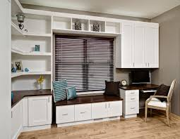 home office murphy bed. Featured Home Office/Murphy Bed Project Contemporary-home-office Office Murphy O