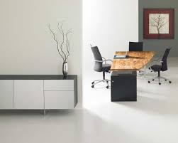 modern design luxury office table executive desk. Luxury Office Furniture: How And When To Incorporate It Modern Design Table Executive Desk
