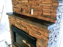 rock fireplace mantel slate fireplace mantel 1 faux rock fireplace mantels