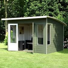 summer house office. plastic garden summer house go to chinesefurnitureshopcom for even more amazing furniture and office s