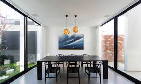 contemporary dining room pendant lighting. Dining Room Pendant Lighting For Modern Style Latest Lights Contemporary L