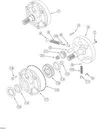 kia sorento starter wiring diagrams discover your oil train diagram 2005 kia rio starter relay