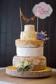 35 Awesome Cheese Towers Images Cheese Tower Cheesecake Cheese Cakes