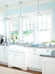 picturesque light blue kitchen walls interior great light blue kitchen paint light blue walls in kitchen