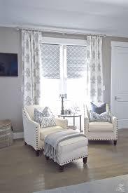 transitional master bedroom. Uncategorized:Master Bedroom Sitting Area 2 With Good A Transitional Master Tour