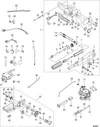 2007 mercury milan schematics wiring diagram database mercury