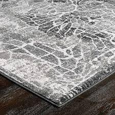 oriental weavers chloe 506 e grey rugs