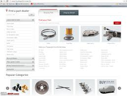 Parts Online: Where To Buy Toyota Parts Online