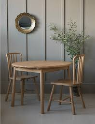 round extendable dining table with regard to nordic extending at rose grey idea 13