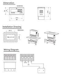 hour meter wiring diagram wiring diagram progresif curtis hour meter wiring diagram at Curtis Hour Meter Wiring Diagram