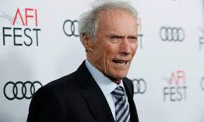 ultimate Clint Eastwood film ...