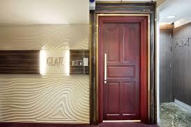 office interior designers. GLAJZ Jewellery Office Interior Designers
