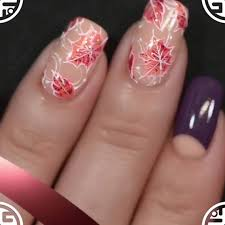 Amazing Nails Art - New nails 2017! - Watch or Download   downvids.net