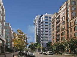 2 Bedroom Apartments Arlington Va Cool Design Ideas