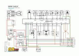 bmw g450x wiring diagram bmw image wiring diagram 1985 ford e350 wiring diagram 1985 home wiring diagrams on bmw g450x wiring diagram