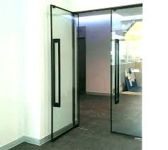 fancy fire rated interior doors fire rated interior garage door fire rated interior doors fire rated