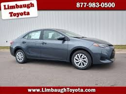 Shop for a new Toyota Car, Truck or SUV in Birmingham, AL
