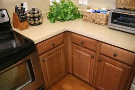 countertop paint colorsBest Rustoleum Countertop Paint Ideas  All home Ideas and Decor