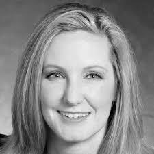 Martha Fields, Austin professional. Expert Marketing Manager at Aic  Ventures | Ladders Expert Network
