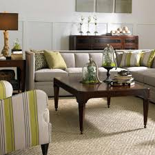 Luxury Home Furniture Design of Fruitwoood Finish American