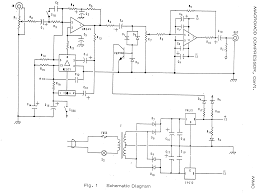low power fm transmitter circuits panaxis macromod audio compressor schematic
