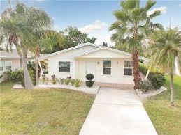 853 182nd Ave E, Redington Shores, FL 33708 | Zillow