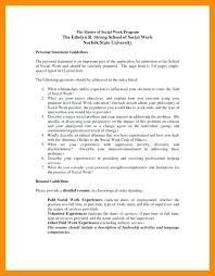 Guidelines For Resume Magnificent Bunch Ideas Of Guidelines For Writing A Resume Awesome Resume