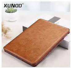 product images gallery xundd ipad pro flip leather case