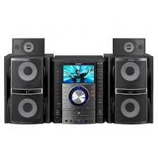 sony home sound system. sony mhc-gzr88d mini hi-fi system home sound l